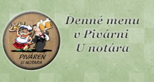 pivar_notar3